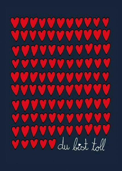 Pin Von Petra Hechtl Auf For Heart And Brain Pinterest