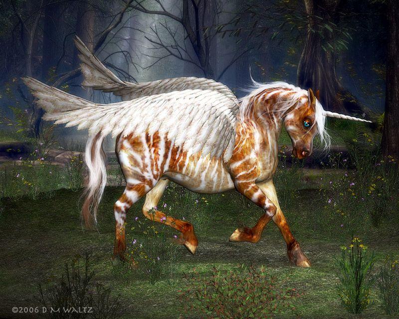 orig06.deviantart.net 32a3 f 2011 009 e d reverse_tiger_unicorn_by_judeskiss-d36u8ae.jpg