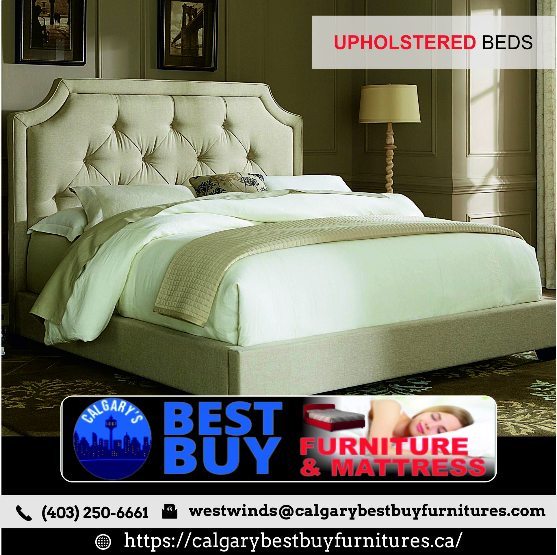 Strange Calgary Best Buy Furniture Offers A Tremendous Range Of Beutiful Home Inspiration Ommitmahrainfo
