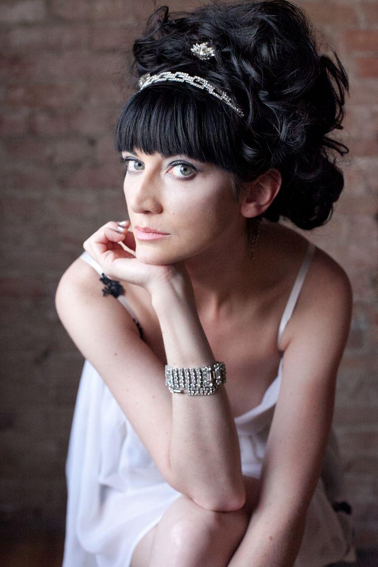 beauty & boudoir — nbexclusive albuquerque bridal makeup