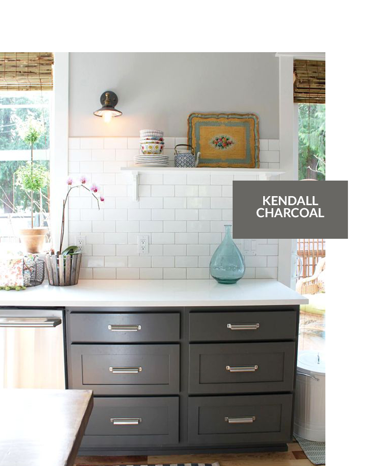 benjamin moore gray kitchen cabinets top 10 gray cabinet paint colors bh exclusive kitchen 11981