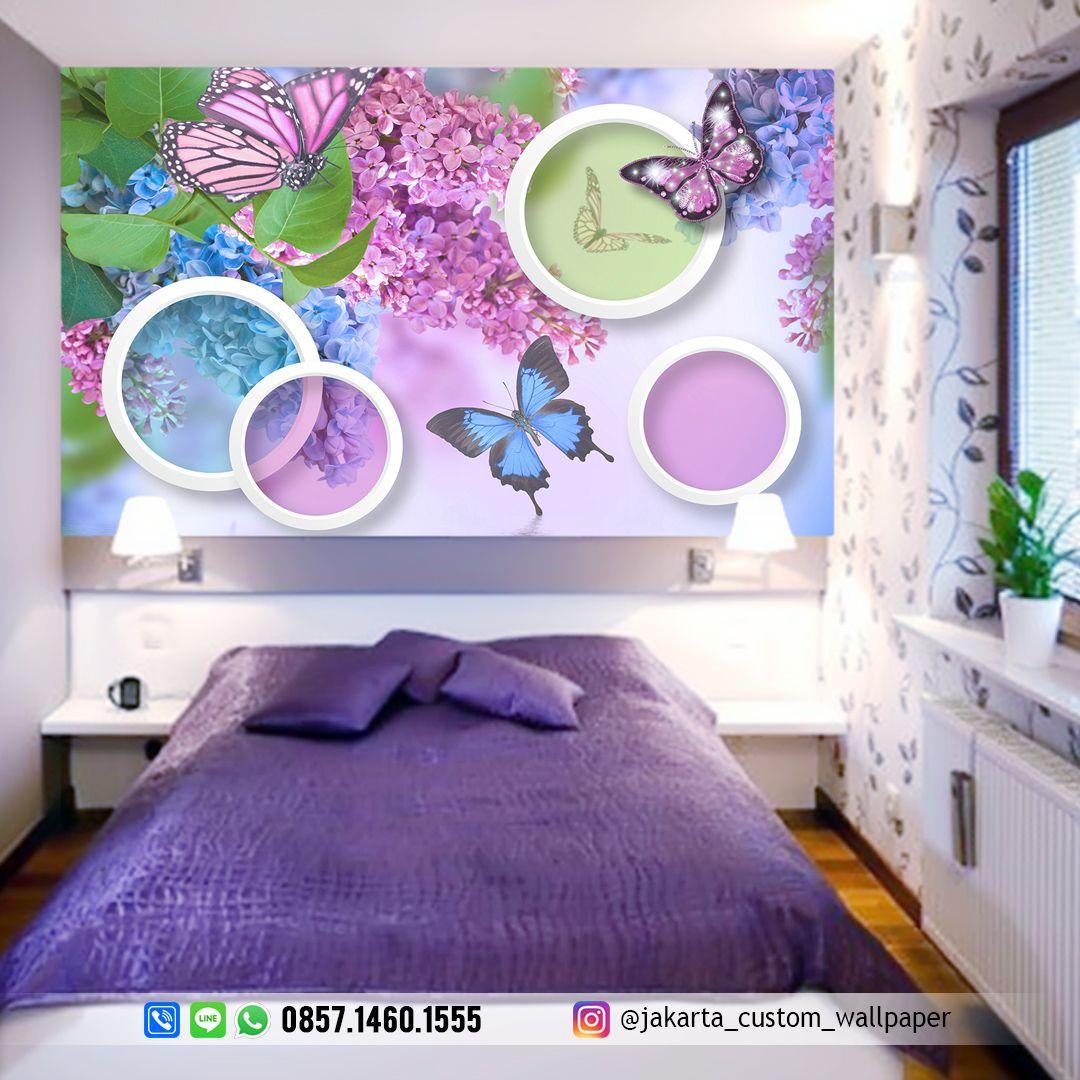 Unduh 7600 Wallpaper Dinding Hp HD Paling Keren