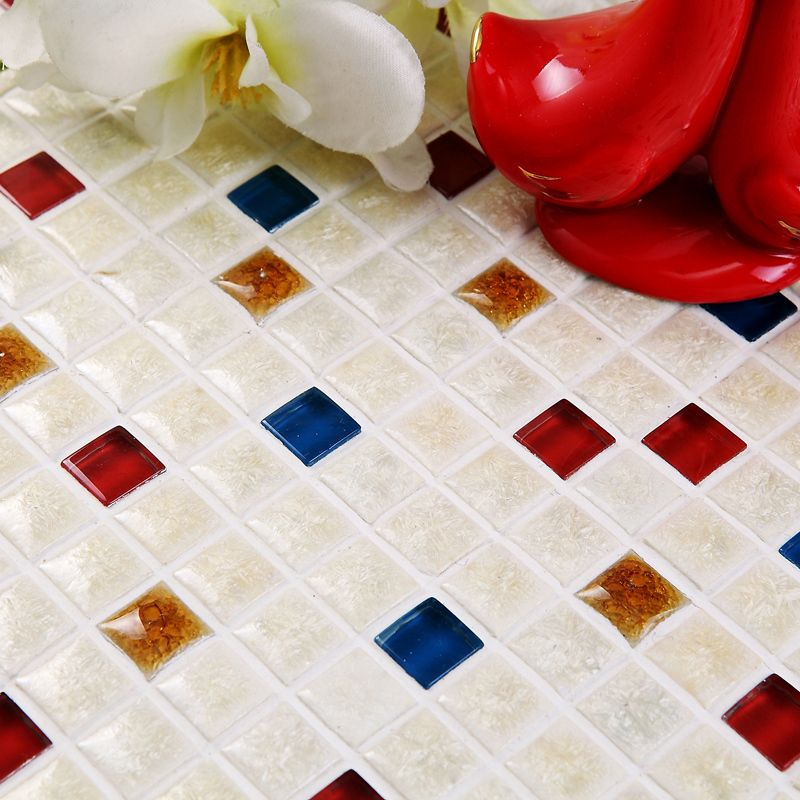 Cheap tile sticker, Buy Quality tile clip directly from China tile ...