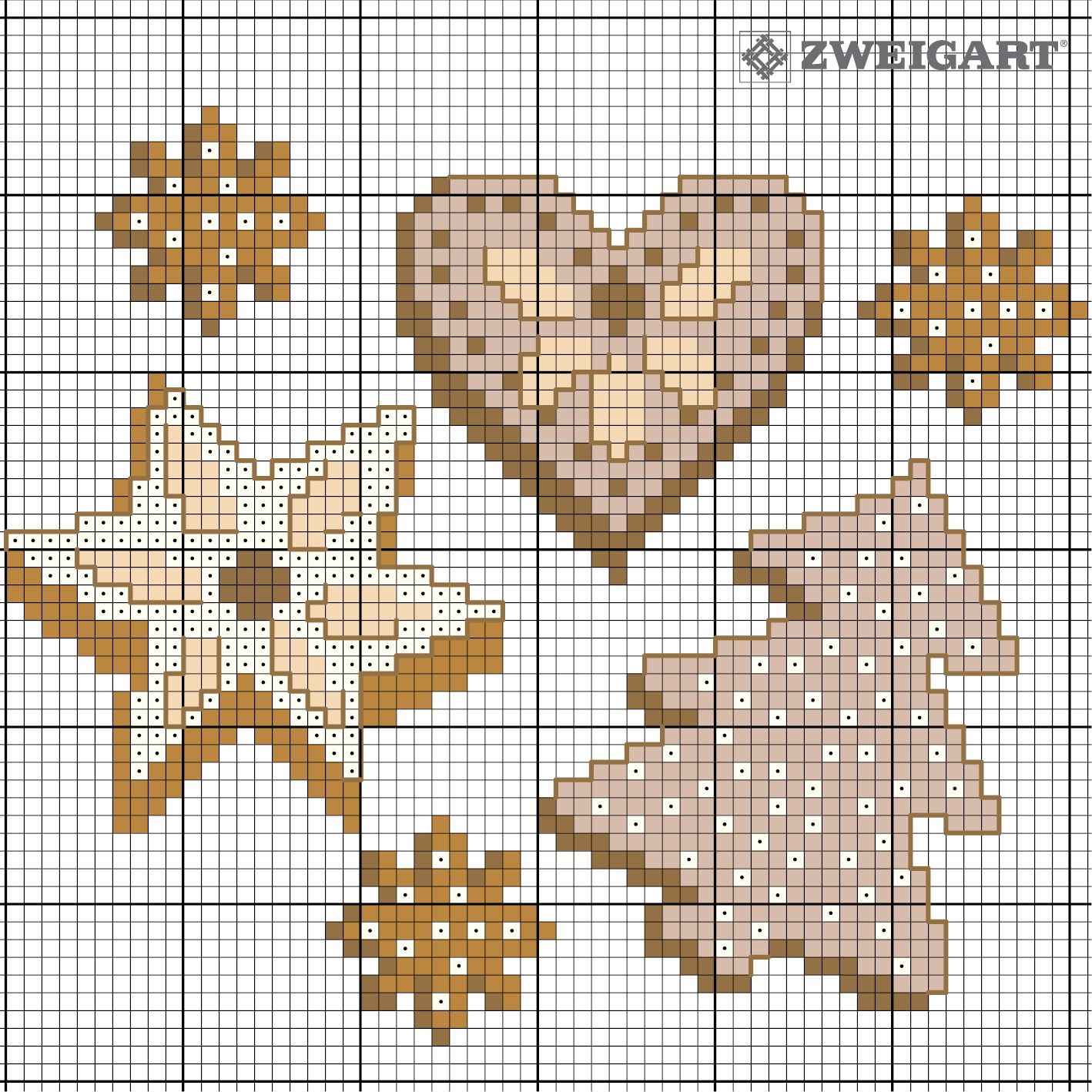 no-265_weihnachten-christkugelbaum-freebee