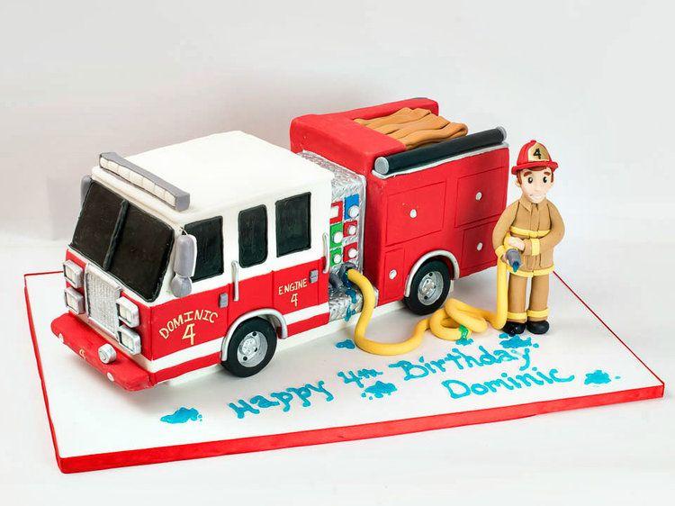 19+ Birthday cake granola kroger inspirations