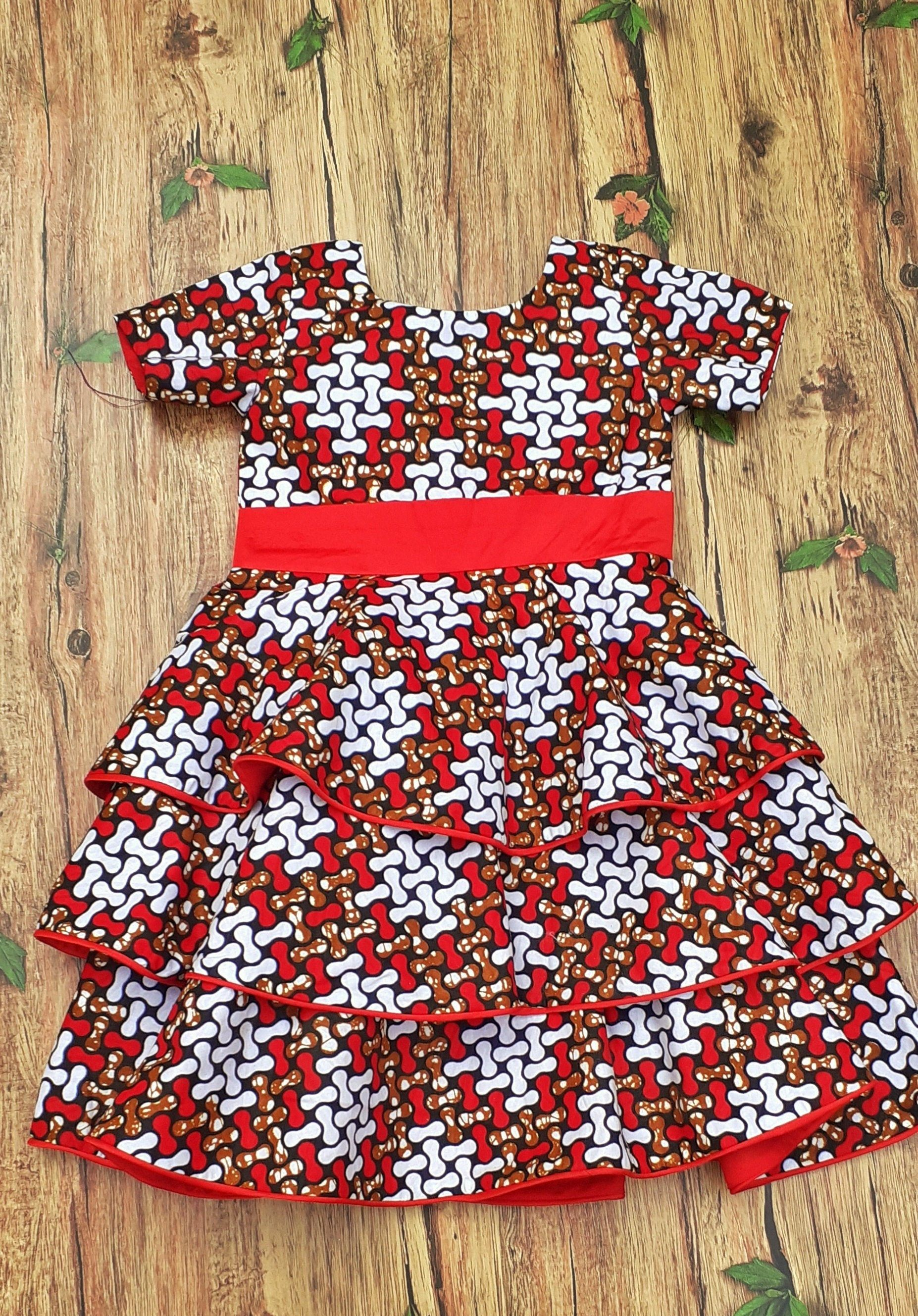 TAORE Baby Toddler Kids Baby Girls Long Sleeve Lace Princess Sundress Formal Dress Outfits