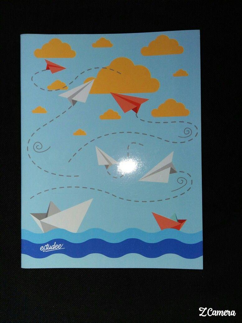 Pin Oleh Pawitra Sari Di 1000 Indonesia Paper