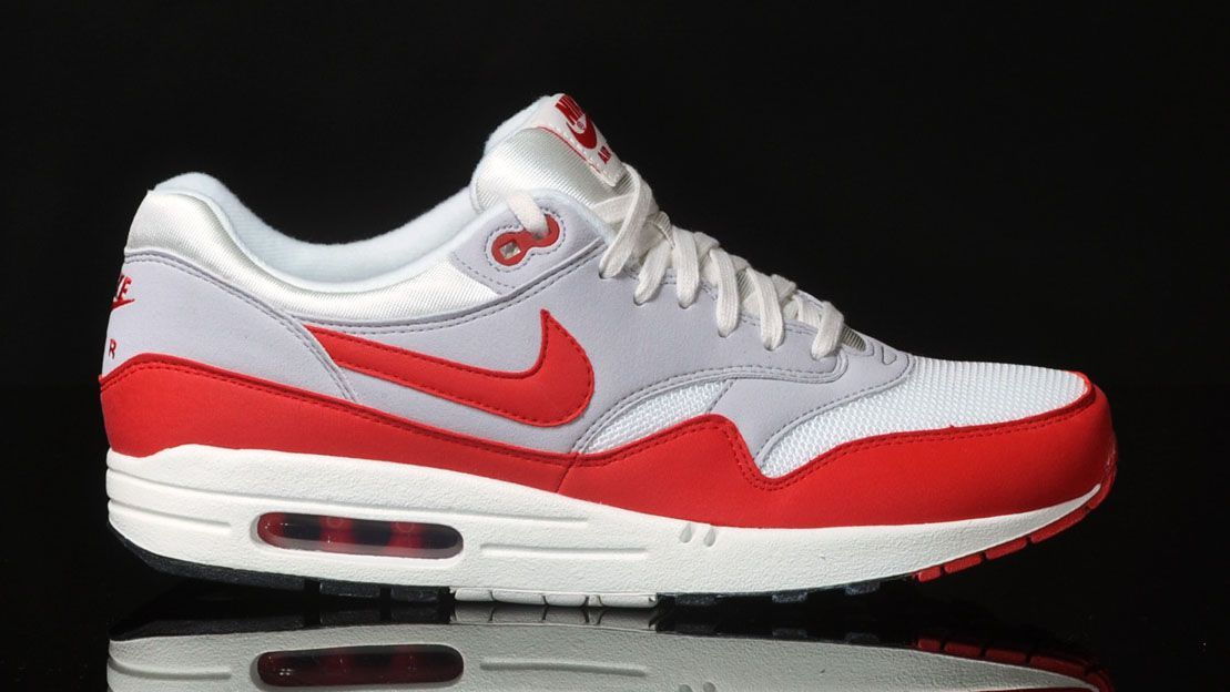 3a305e2b0ef The 20 best sneaker designs of all time