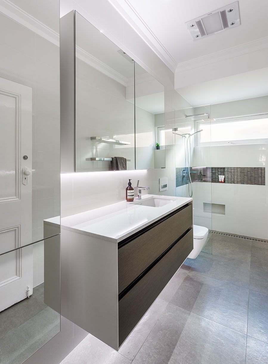 Our Previous Projects Ph 08 6101 1190 Bathroom Renovations Pinterest Bathroom