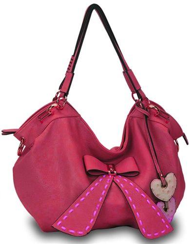 Designer Inspired Handbags And Purse Replica Whole Distributor Polka Dot Petals