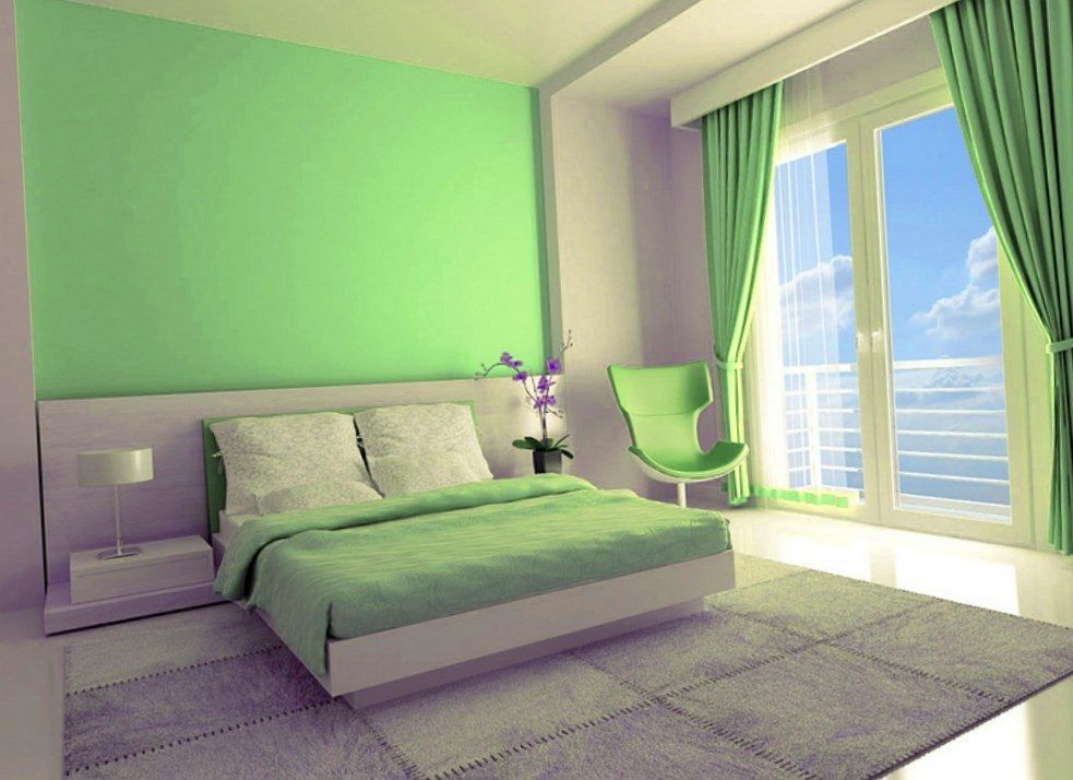 Good bedroom colors for couples - https://bedroom-design-2017.info ...
