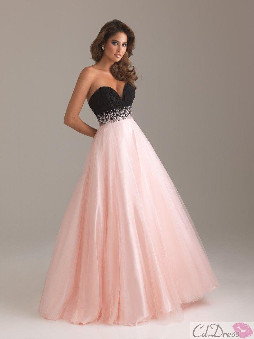 prom dress | vestidos | Pinterest | Noche, Vestiditos y Hermosa