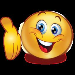 Shake Hand Happy Stickers Cute Emoji Wallpaper Emoji Images Emoji Pictures