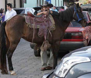 Honduran Mission Trip