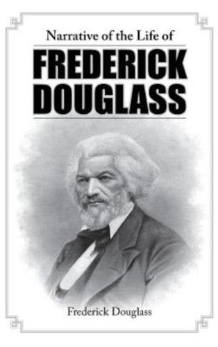 Narrative of the Life of Frederick Douglass Products