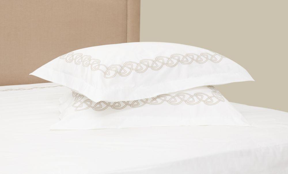 Yves Delorme Super King Flat Sheet 270cm X 295cm Ad Ad Super King Yves Delorme Flat Yves Delorme Home Art Bed Pillows