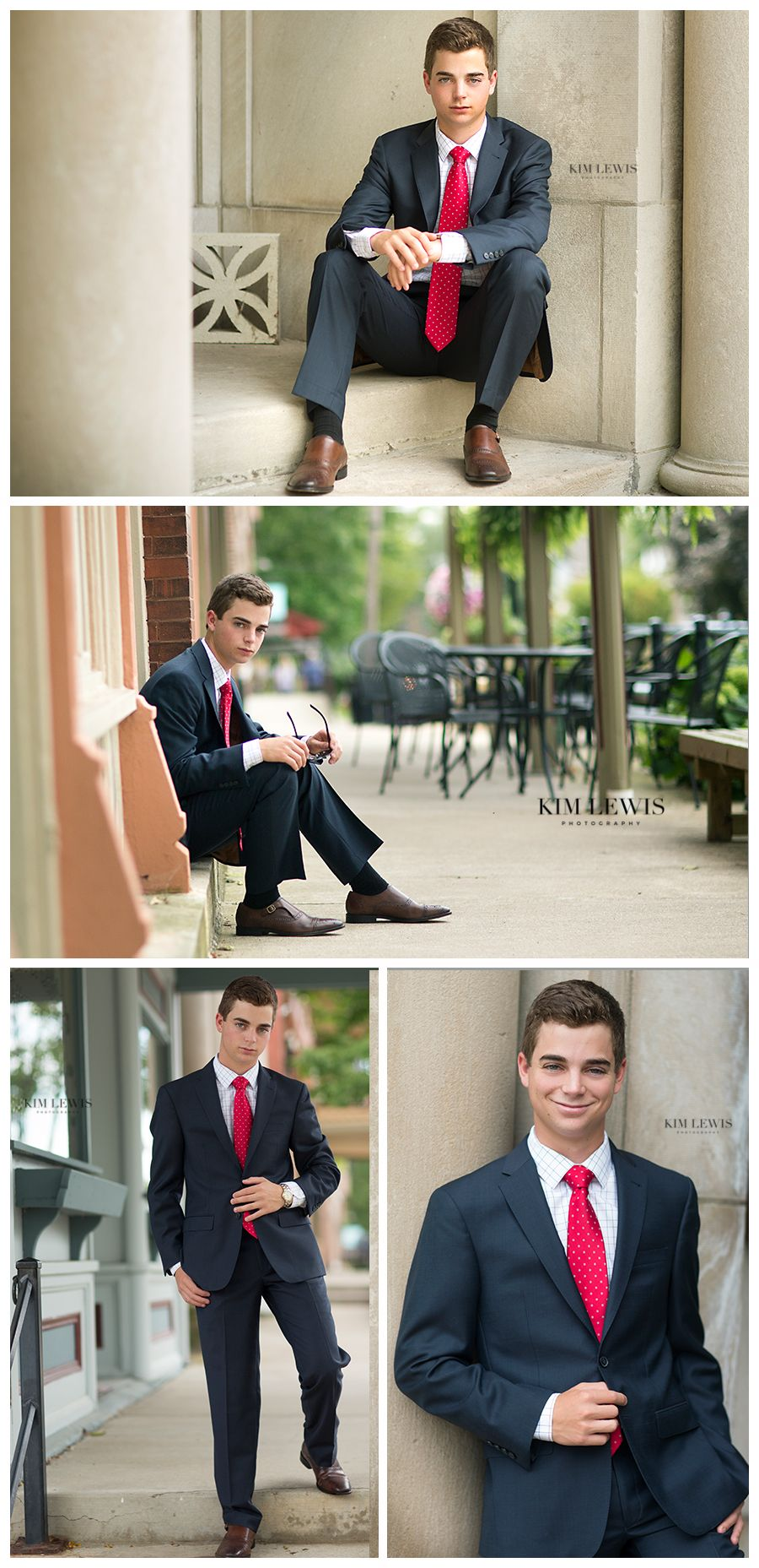 High School Pics Senior Photos Carl Sandburg High