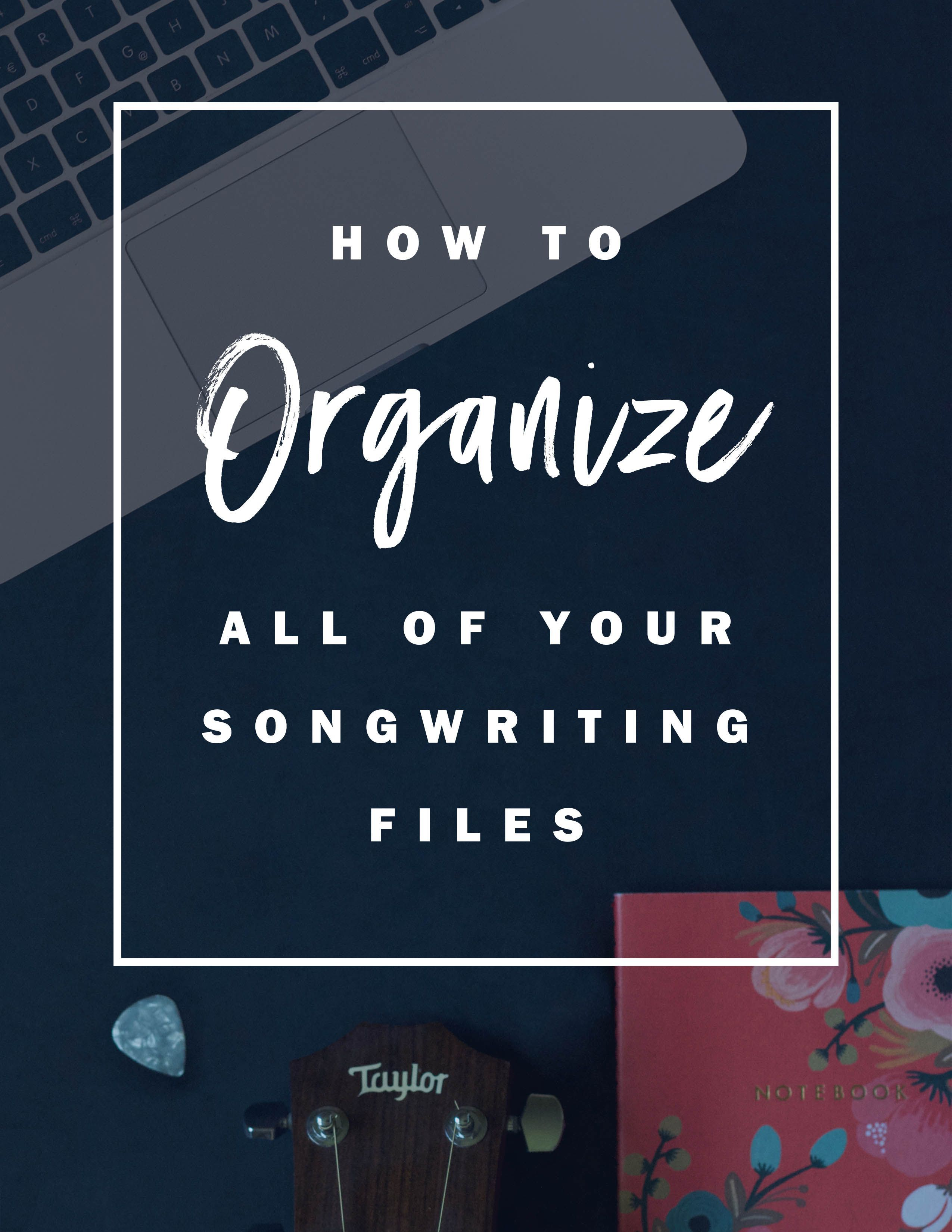 What Is A Hook Book And How To Start One Songfancy Songwriting Writing Lyrics Songwriting Inspiration