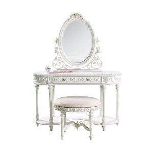rooms to go makeup vanity. Kids Vanity  Pesquisa Google Party Pinterest Vanities
