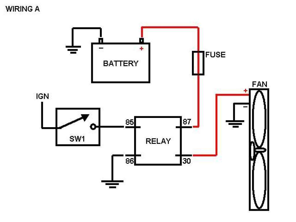 wiring diagram electrical inspirational auto wiring