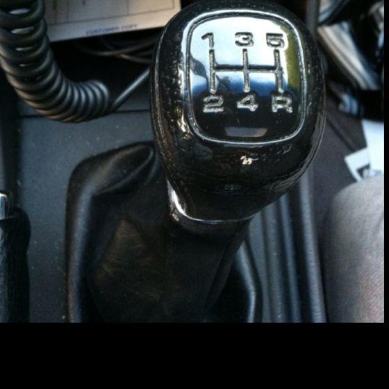 manual transmission cars still the best random pinterest rh pinterest co uk 2013 cars with manual transmission list list of manual transmission cars 2018