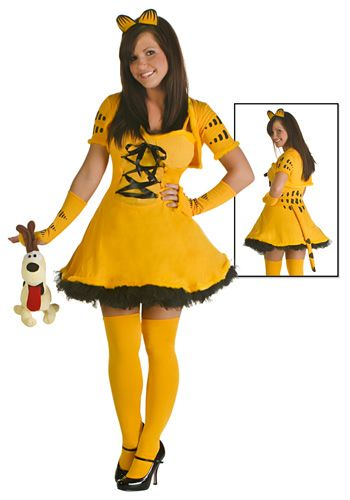 Pin On Halloween Costume Trends