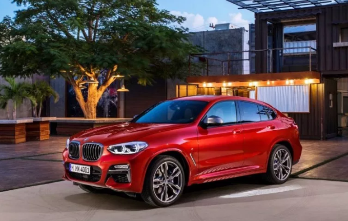 2020 Bmw X4 Engine Interior Price The Definitely Very First Grow Older 2020 Bmw X4 Was Small Of A Race Car For Bmw Its Design Was Fascinating Nonetheless I
