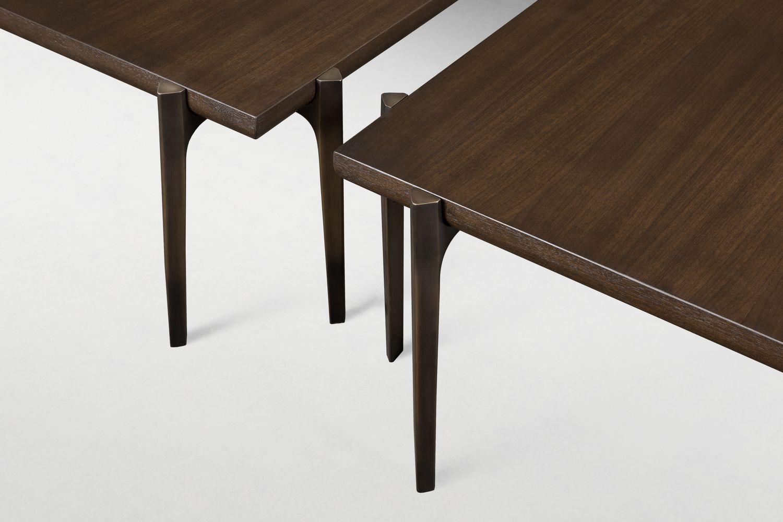 Interior furniture image by Sophia Mejía on Furniture