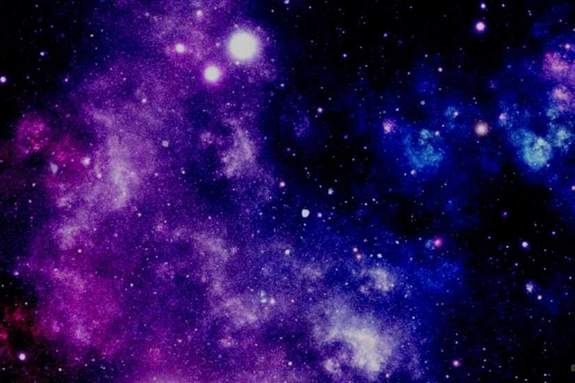 Dark Galaxy Wallpaper With Stars And Purple Blue Nebula Purple Galaxy Wallpaper Galaxy Wallpaper Galaxy Background