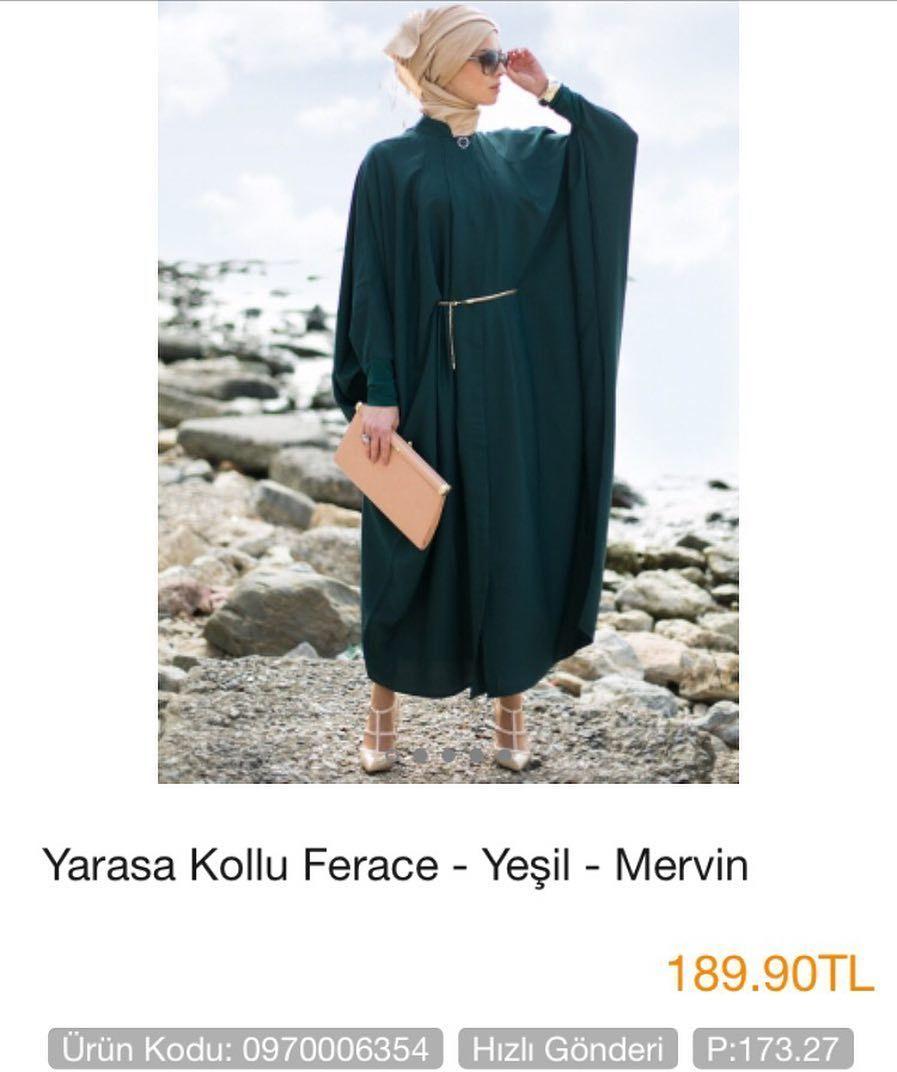 Kadinika Com Kadin Blog Agi Moda Stilleri Islami Moda Abaya Tarzi