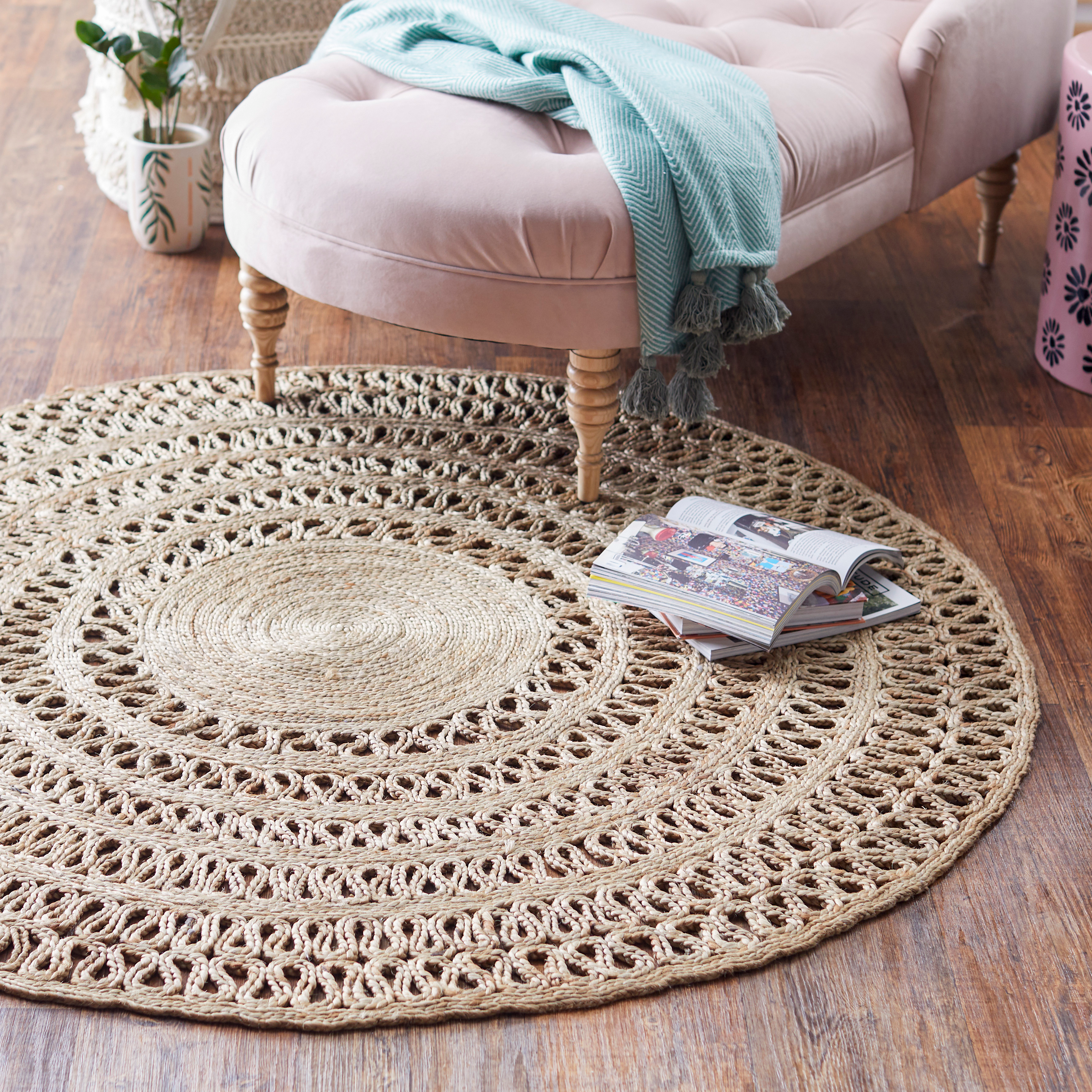 Home With Images Jute Area Rugs Boho Furniture Area Rugs