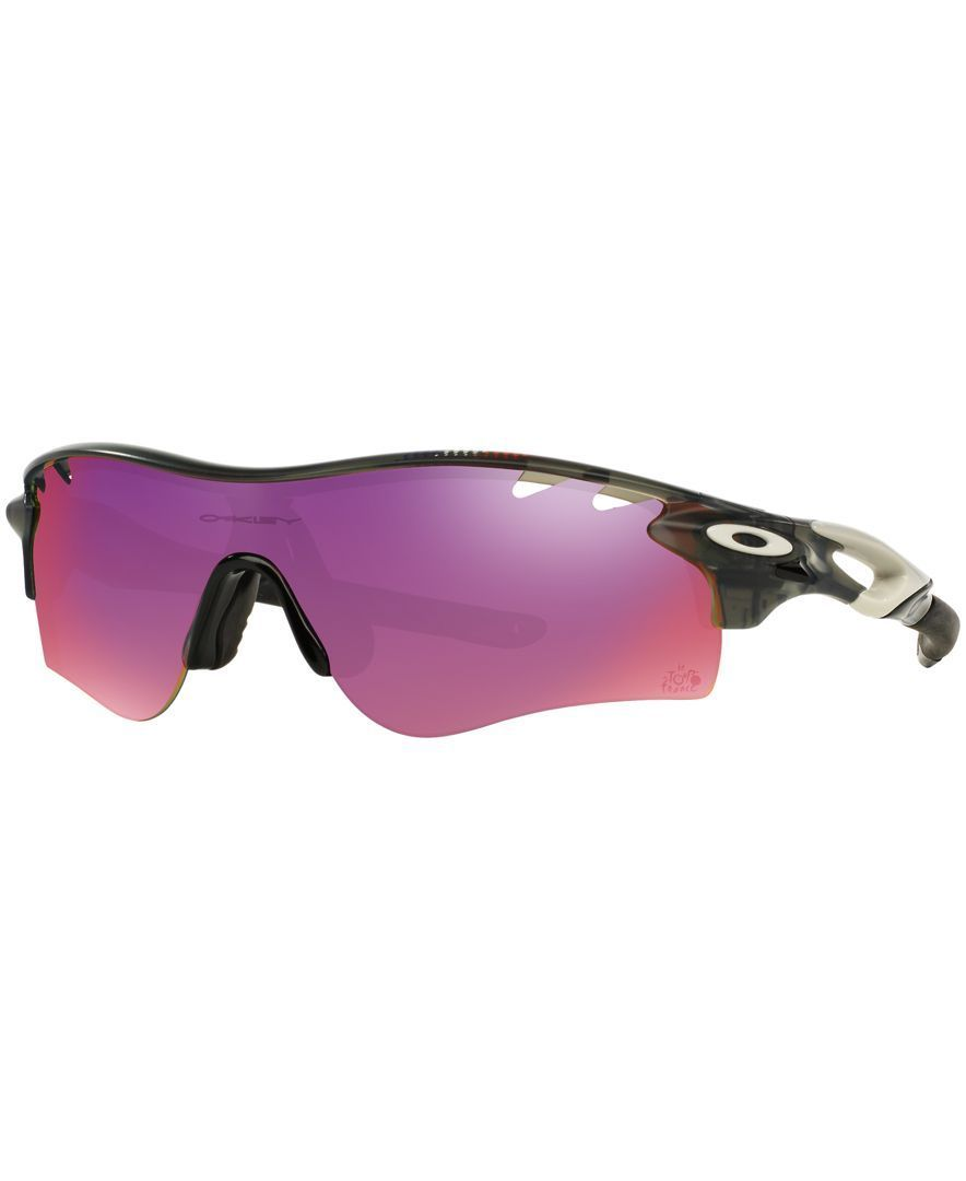 oakleys  0 on   fashion trends   Pinterest   Oakley, Oakley ... ec375d3ae030