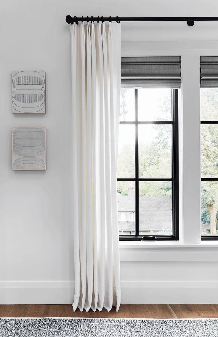 Meister Schlafzimmer Dekoration Ideen Haus Stil