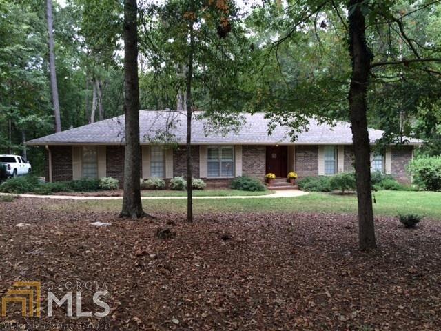 106 Willowcrest Way Lagrange Ga 30240 For Sale Homes Com Lagrange Home Values Home