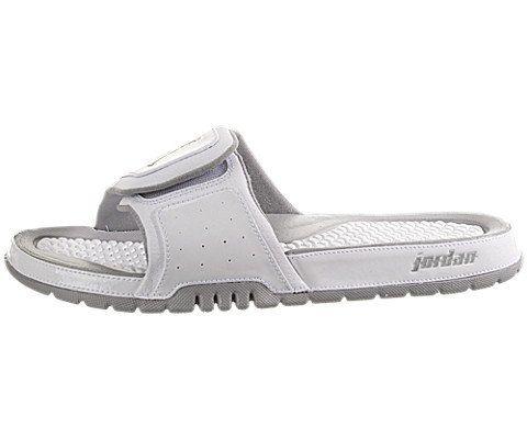nike victoire zoom élite - Jordan Hydro V Premier Slides Sandals Sport Red Black | Jordan ...