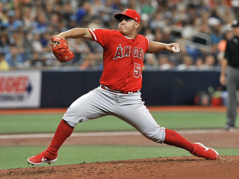 The Owner Of Mlb S Los Angeles Angels Of Anaheim Franchise Arte Moreno Is Going To Talk To Anaheim About A New B In 2020 Baseball Park Los Angeles Angels Comedy Skits