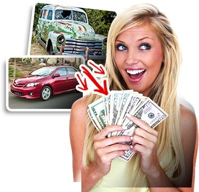 Cash For Cars Vancouver >> We Pay Top Cash For Junk Cars And Do Free Scrap Car Removal