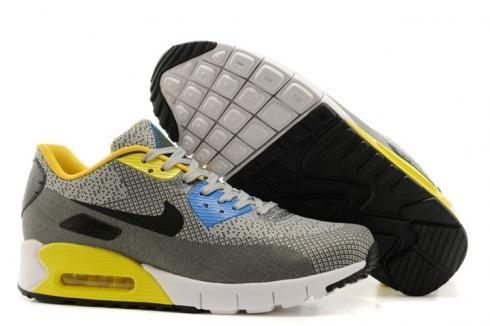 501f300f3e3 ... where to buy nike air max 90 jcrd prm qs running shoes light grey black  pink