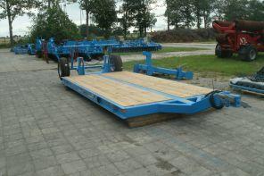 Bremer Maschinenbau