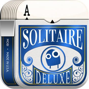 SOLITAIRE DELUXE® SOCIAL HACK AND CHEATS