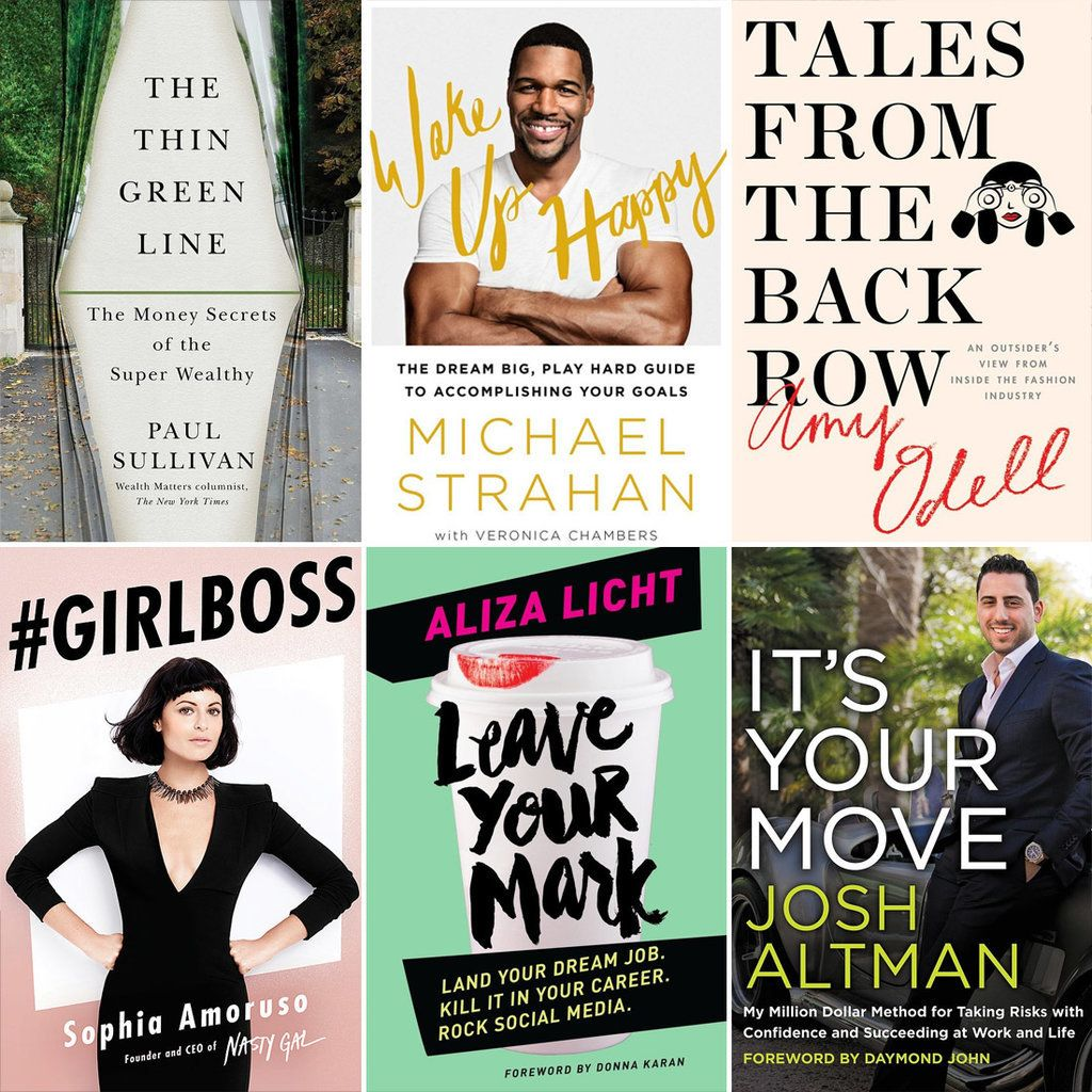 18 Motivational Books You Should Read This Fall is part of Motivational books, Book club books, Books you should read, Books, Book recommendations, Books to read - With the Summer winding down and classes just around the corner (sorry for the reminder), your bookshelf is probably looking a little dusty  Whether you are on