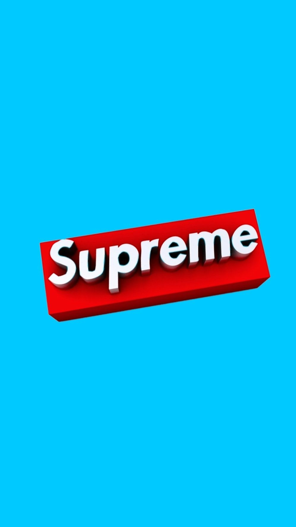 Pin By Mohit Soni On Iwallpaper Supreme Wallpaper Supreme Background Hypebeast Wallpaper