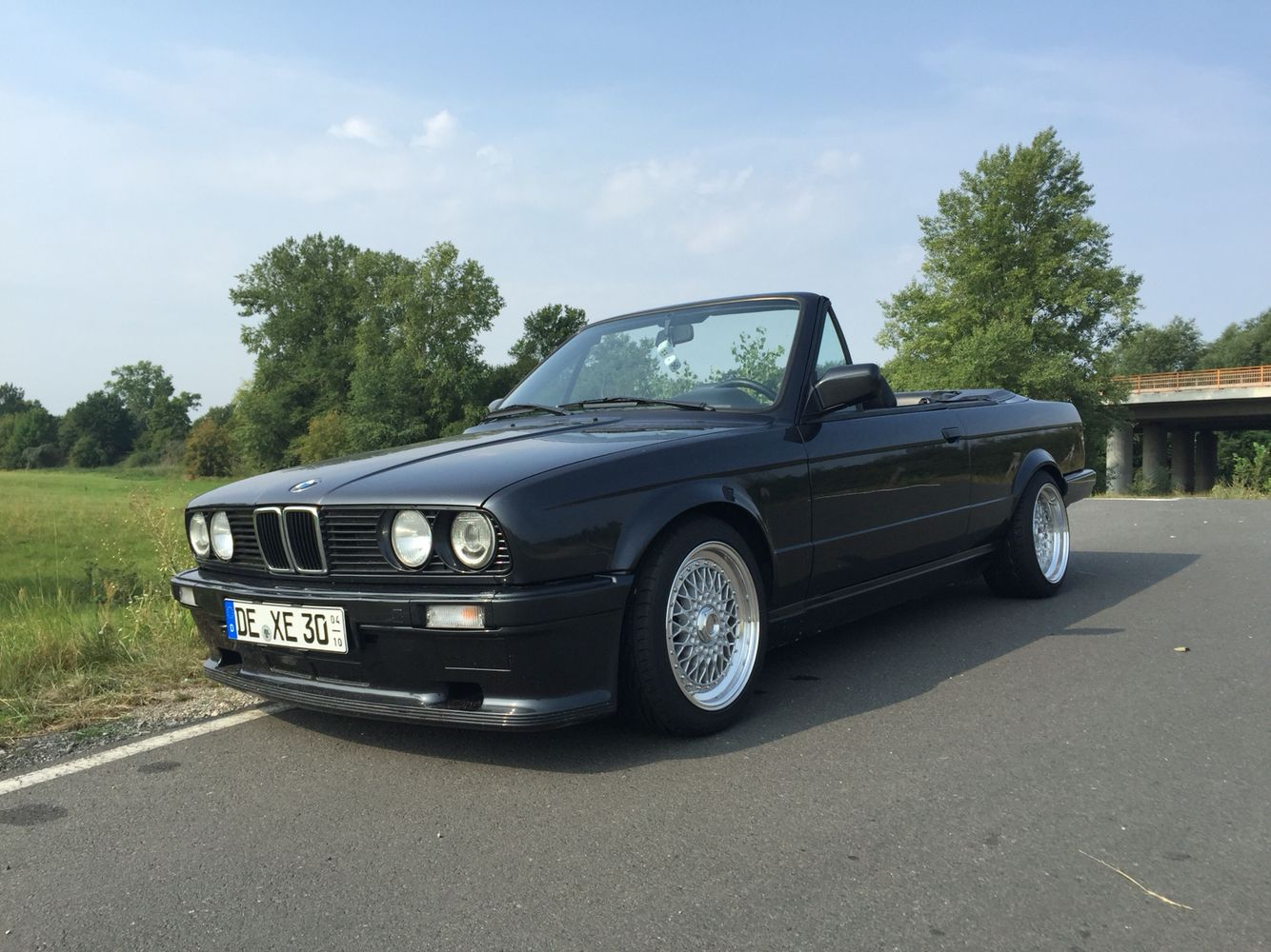 mein bmw e30 cabriolet e30 bmw bmw e30 bmw cars. Black Bedroom Furniture Sets. Home Design Ideas