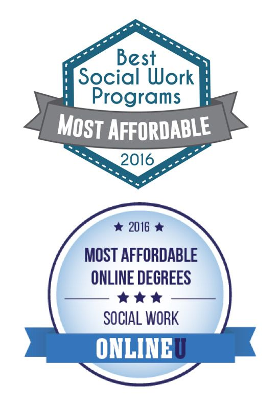 master of sosial work The master of social work program strives to prepare students for social work leadership roles in the effort to solve, in partnerships with others, the existing and developing challenges that confront communities in the united states and internationally.