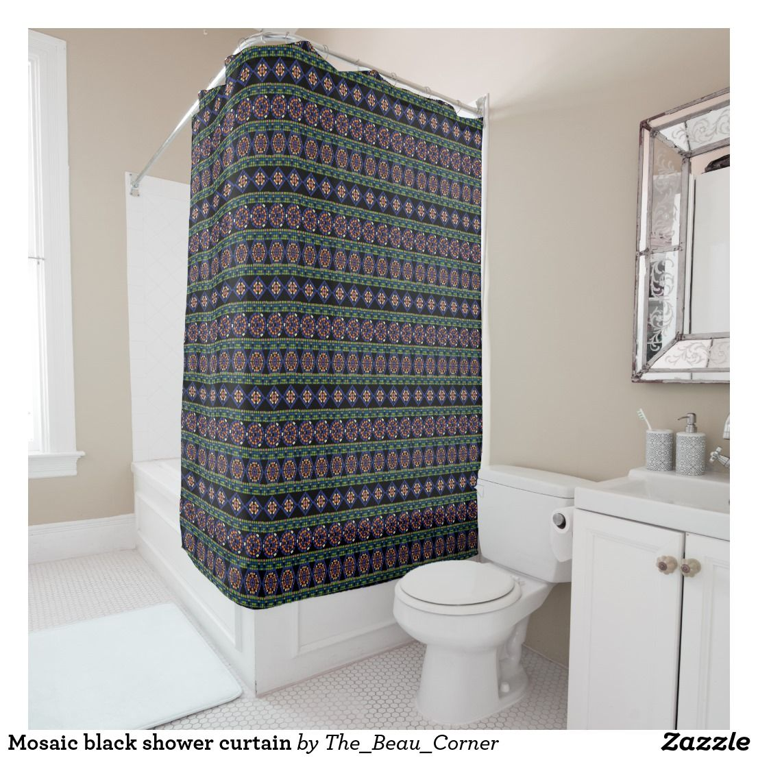 Titanic Shower Curtain Wish With Images Titanic Shower
