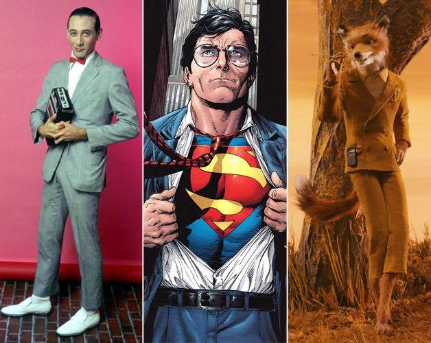 11 Last Minute Halloween Costumes For Suited Men Costumes - 4 man halloween costume ideas