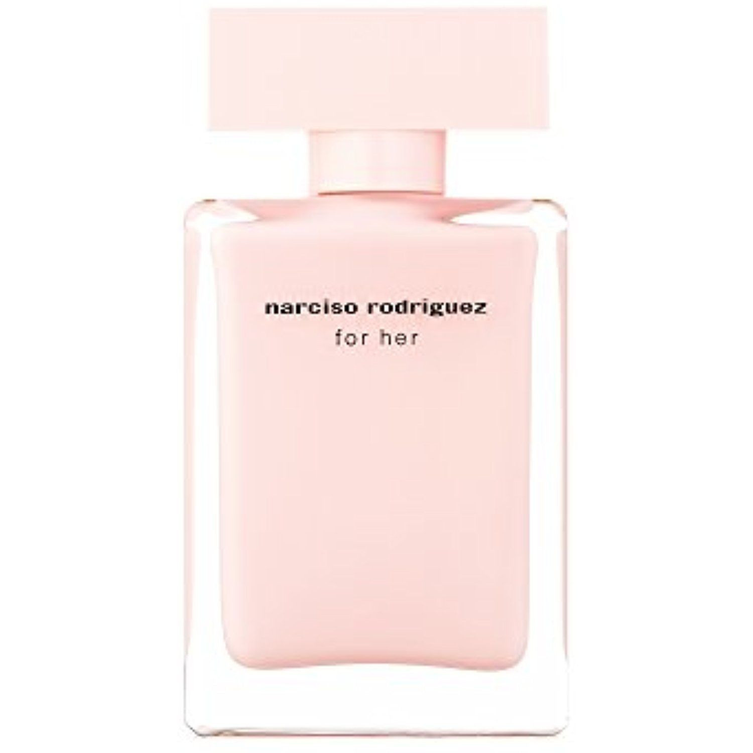 Narciso Rodriguez By Narciso Rodriguez For Her Eau De Parfum Spray 1 6 Ounce Bottle For More Information Visit Narciso Rodriguez Eau De Parfum Fragrance