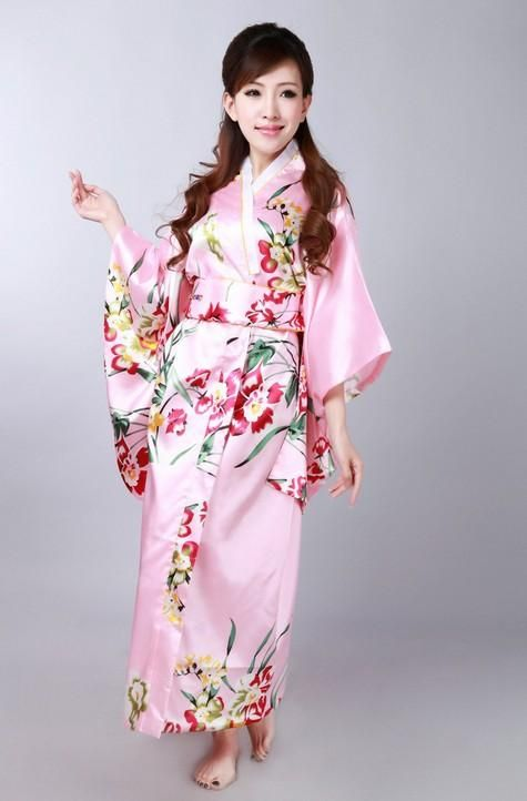 Japanese clothing - Wikipedia 7