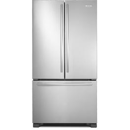 Luxury Refrigerators High End Refrigerators Best Counter Depth Refrigerator French Doors Fridge French Door