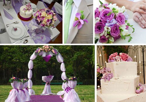 unicos ideas originales para bodas lo mejor bodas pinterest ideas and bodas